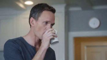 Portal from Facebook TV Spot, 'Mother's Day Support Group' Featuring Neil Patrick Harris - Thumbnail 9