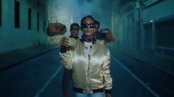 Taco Bell Party Packs TV Spot, 'Taco ReBELLion'