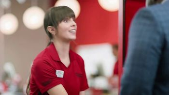 Office Depot 1 Hour In-Store Pickup TV Spot, 'For the Team: Coupon' - Thumbnail 2