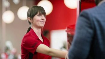 Office Depot 1 Hour In-Store Pickup TV Spot, 'For the Team: Coupon' - Thumbnail 5