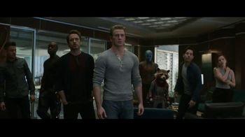 Avengers: Endgame - Alternate Trailer 61