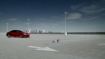 Mercedes-Benz Spring Event TV Spot, 'Perception' [T2] - Thumbnail 4