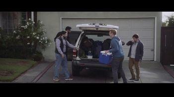 Progressive TV Spot, 'Road Trip' - Thumbnail 1