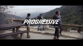 Progressive TV Spot, 'Road Trip' - Thumbnail 10
