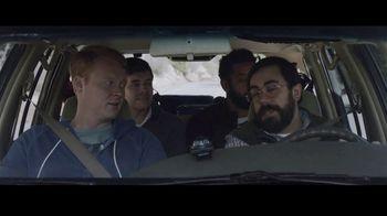Progressive TV Spot, 'Road Trip' - Thumbnail 4
