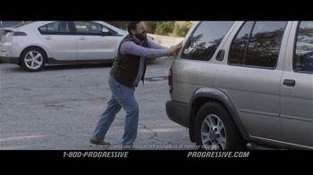 Progressive TV Spot, 'Road Trip' - Thumbnail 8