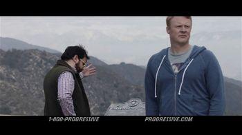 Progressive TV Spot, 'Road Trip' - Thumbnail 9
