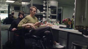 Toon Blast TV Spot, 'Arms' Featuring Ryan Reynolds - Thumbnail 10