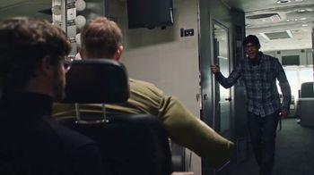 Toon Blast TV Spot, 'Arms' Featuring Ryan Reynolds - Thumbnail 2
