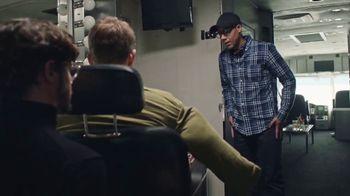 Toon Blast TV Spot, 'Arms' Featuring Ryan Reynolds
