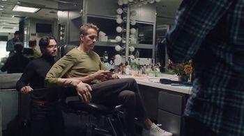 Toon Blast TV Spot, 'Arms' Featuring Ryan Reynolds - Thumbnail 4