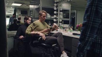 Toon Blast TV Spot, 'Arms' Featuring Ryan Reynolds - Thumbnail 7