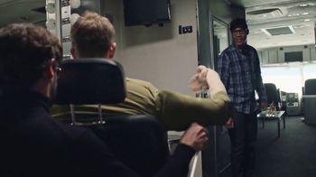 Toon Blast TV Spot, 'Arms' Featuring Ryan Reynolds - Thumbnail 9
