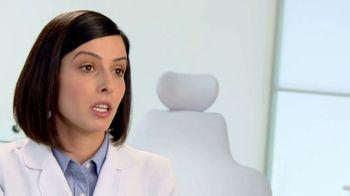 ProNamel Intensive Repair Toothpaste TV Spot, 'Actively Repair'