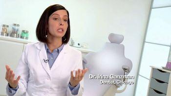 ProNamel Intensive Repair Toothpaste TV Spot, 'Actively Repair' - Thumbnail 2