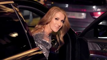 L'Oreal Excellence Creme TV Spot, 'Respect' Featuring Celine Dion - Thumbnail 10