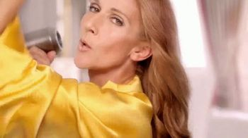 L'Oreal Excellence Creme TV Spot, 'Respect' Featuring Celine Dion - Thumbnail 2