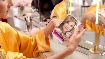 L'Oreal Excellence Creme TV Spot, 'Respect' Featuring Celine Dion - Thumbnail 3