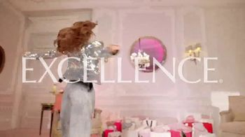 L'Oreal Excellence Creme TV Spot, 'Respect' Featuring Celine Dion - Thumbnail 5
