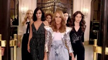 L'Oreal Excellence Creme TV Spot, 'Respect' Featuring Celine Dion - Thumbnail 7