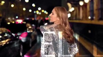 L'Oreal Excellence Creme TV Spot, 'Respect' Featuring Celine Dion - Thumbnail 9