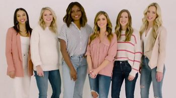 QVC TV Spot, 'Beauty With Benefits: Influencer Partners' - Thumbnail 10