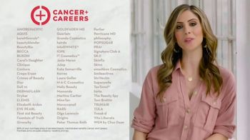 QVC TV Spot, 'Beauty With Benefits: Influencer Partners' - Thumbnail 7