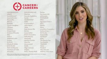 QVC TV Spot, 'Beauty With Benefits: Influencer Partners' - Thumbnail 8
