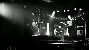 Jack Daniel's TV Spot, 'We're Jack Daniel's' Song by Link Wray