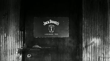Jack Daniel's TV Spot, 'We're Jack Daniel's' Song by Link Wray