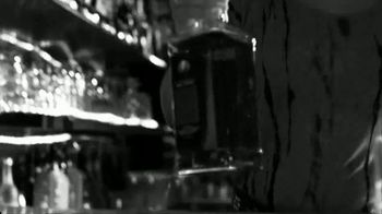 Jack Daniel's TV Spot, 'We're Jack Daniel's' Song by Link Wray - Thumbnail 6