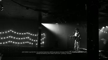 Jack Daniel's TV Spot, 'We're Jack Daniel's' Song by Link Wray - Thumbnail 7