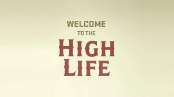 Miller High Life TV Spot, 'Since 1903' - Thumbnail 9