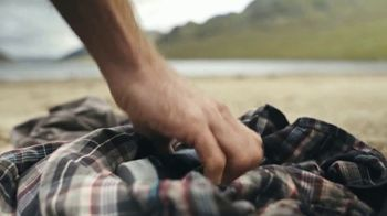 Harry's TV Spot, 'Shave, or Don't' - Thumbnail 5