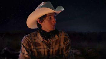 White Castle Western BBQ Bash TV Spot, 'Campfire' - Thumbnail 2