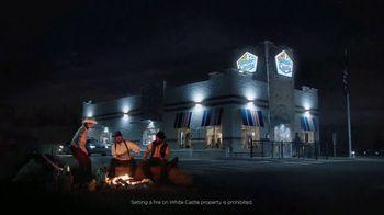 White Castle Western BBQ Bash TV Spot, 'Campfire' - Thumbnail 5