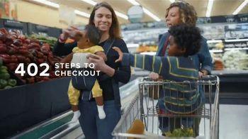Fitbit TV Spot, 'Motherhood Is Incredible' - Thumbnail 4
