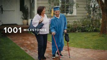 Fitbit TV Spot, 'Motherhood Is Incredible' - Thumbnail 6
