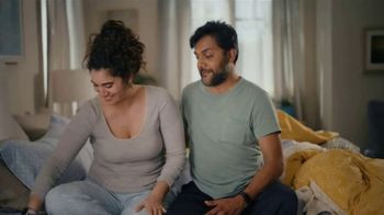 Fitbit TV Spot, 'Motherhood Is Incredible' - Thumbnail 8