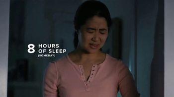 Fitbit TV Spot, 'Motherhood'