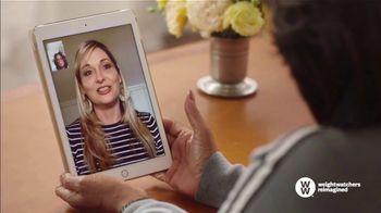 WW TV Spot, 'Oprah Facetime Launch: Starter Kit' - Thumbnail 6
