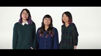 Fios by Verizon TV Spot, 'Yim Sisters + Netflix' - Thumbnail 1