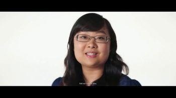 Fios by Verizon TV Spot, 'Yim Sisters + Netflix' - Thumbnail 3