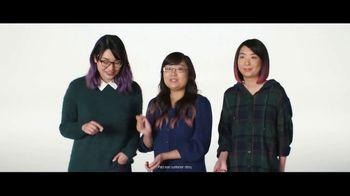 Fios by Verizon TV Spot, 'Yim Sisters + Netflix' - Thumbnail 4