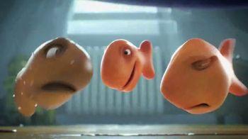 Goldfish Pinball Blast TV Spot, 'Don't Scratch Your Nose' - Thumbnail 5