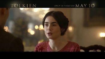 Tolkien - Alternate Trailer 4