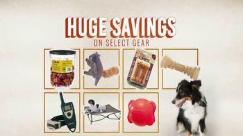 Bass Pro Shops Dog Days Family Event TV Spot, 'Bring Your Best Friend' - Thumbnail 5