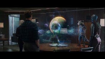 Avengers: Endgame - Alternate Trailer 63