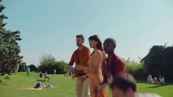 Smirnoff Seltzer TV Spot, 'Zero Sugar' Song by Sofi Tukker