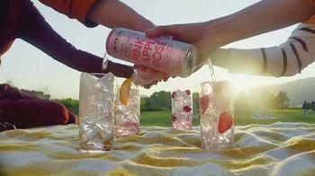 Smirnoff Seltzer TV Spot, 'Zero Sugar' Song by Sofi Tukker - Thumbnail 8